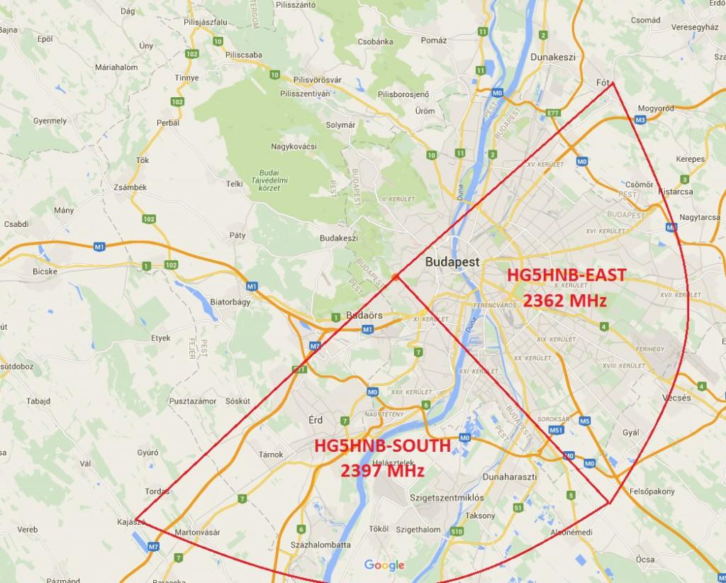 hg5hnb-szektor